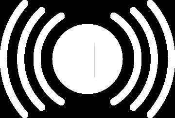Info alert icon