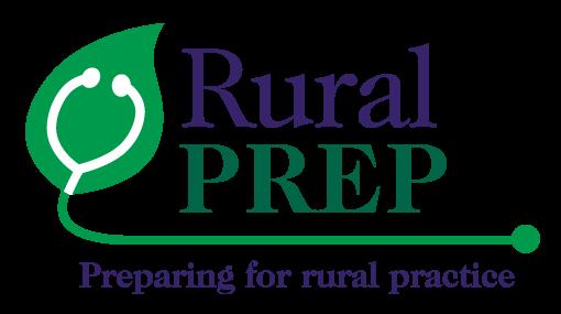 Rural PREP