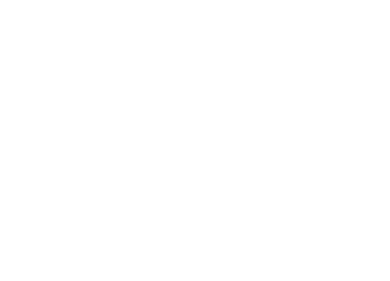 Laptop Icon