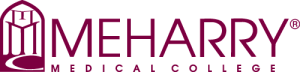 Meharry Medical College, Vanderbilt University logo