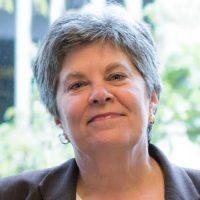 Susan Skillman