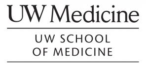UW School of Medicine logo