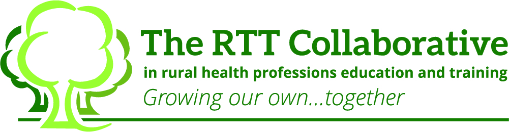 RTT Collaborate logo