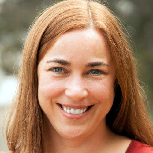 Rachelle McCarty profile image