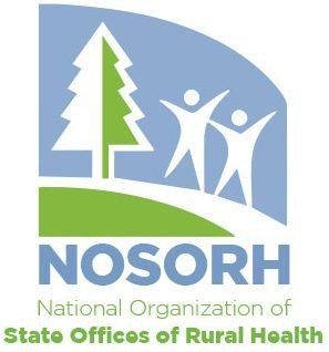 NOSORH Banner