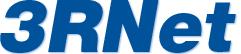 3RNet Logo