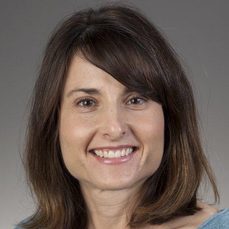 Sharon Casapulla
