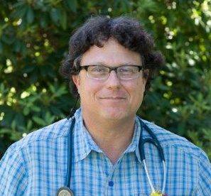 Robert Gobbo, MD