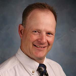 Bryan Delage, MD